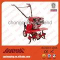 La qualité et la hauteur et résultats motoculteurs tracteurs