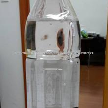 Batterie Acide Sulfurique Utilisé 32% 35% 50% 98%