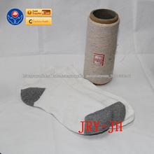 NE 7/1 hilados de algodón reciclado para hamaca