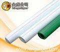 PPR tubos de água quente