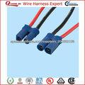 Conectores de cables eléctricos Auto