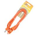 FP-671 extensiones electricas de uso rudo