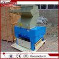Hueso de la máquina trituradora de/huesos de animales de la máquina trituradora de