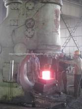 martillos neumáticos, Martillo de forja, Martelos Pneumáticos