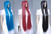 /p-detail/Encanto-extra-larga-recta-del-partido-de-Cosplay-Fake-sint%C3%A9tico-peluca-de-pelo-Pelucas-llenas-del-300000496746.html