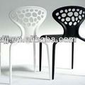 venta al por mayor baratos silla de plástico