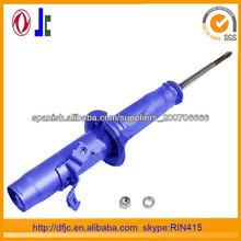 amortiguadores regulables 341117