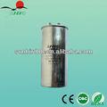 comprar película de poliéster metalizado condensador faradio