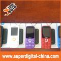 ipro teléfono ipro i3200 low end qwerty del teléfono celular