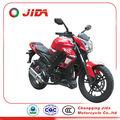 2014 carreras de motos de buenas calidads JD250S-6