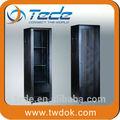 Universal rack de servidor/gabinete de la red/servidor de gabinete