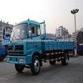 nueva T380 4x2 Camiones Carga para la venta