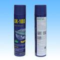 SK-100 spray adhesivo para la ropa