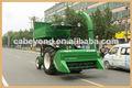 Directa de la fábrica de la minería de auto- propulsado cosechadora de forraje