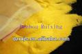 Coagulante cloruro de polialuminio polvo( pac)