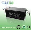 baterias de 12v200ah