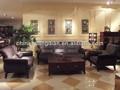 Muebles de la sala HDS166