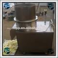 industrial de batata chips de corte e máquina de corte de preço