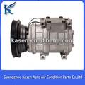 guangzhou 4pk proveedor mitsubishi compresor de coche