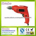 Taladro eléctrico SH-9210U