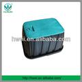 vb1220 caja de válvulas