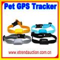 popular perro gps gps para mascotas tracker localizador gps
