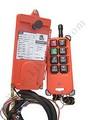 F21-E1B control remoto industrial/ control remoto inalámbrico industrial/ telecrane on hot sales