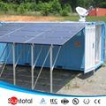 imagenes de paneles solares