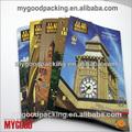 Fábrica de la impresión, baratos libros para colorear, venta al por mayor los libros para niños