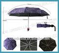 slim paraguas