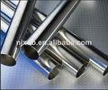 duplex 2205 2507 tubos de acero inoxidable