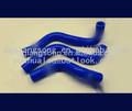 de silicona de la manguera del radiador kit para mazda rx8 se3p radiador manguera kit