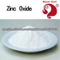 Óxido de Zinc de Fábrica (China)