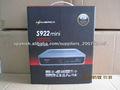 tv satelital gratis azamerica s922 mini hd