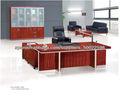 La tabla moderna de los muebles de oficinas de la alta calidad diseña A-291