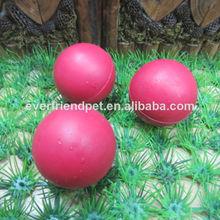 Ce/rohscertificat/25x13mm ballon. jouet en caoutchouc, caoutchouc hérisson jouet, basket en caoutchouc jouets