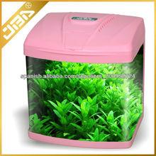 Acuicultura ecológica tanques de peces para la venta