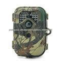 12MP MMS IR câmera HD caça Armadilha Fotográfica