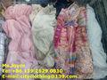 mais popular tipo de roupa usada na China for sale