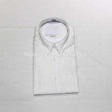 Camisas de lino, hombres camisas de lino, camisas de lino de venta al por mayor