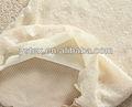 Malha de tecido de lantejoulas/todo lantejoulas