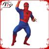 /p-detail/Halloween-traje-del-hombre-ara%C3%B1a-300000387156.html