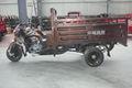 jialing motocicleta de tres ruedas