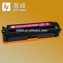 5020 compatible con nuevos hf/oem cartucho de tóner para hp/canon/samsung/xerox/hermano/lenovo negro/