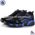 2014 nuevo salto de moda los zapatos de deporte