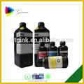 Venta caliente!uv fluorescentes de inyección de tinta de impresión de tinta para epson stylus photo 795/825/870