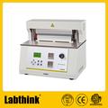 termoselladora para laboratorio