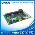 Climatiseur split RBZH0000-0329E005 pour un mini-réfrigérateur thermostat
