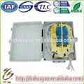 Hot venda de fibra óptica caixa de distribuição& g652 fibra óptica fibra óptica terminal de caixa do kit