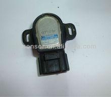Th263 del acelerador sensor de posición 89452-30140,198500-3240 para lexus, toyota